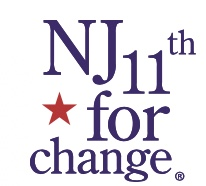 nj11logo.jpeg