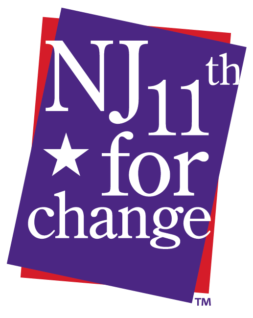 NJ11thForChange_Primary_Logo_2Color.png