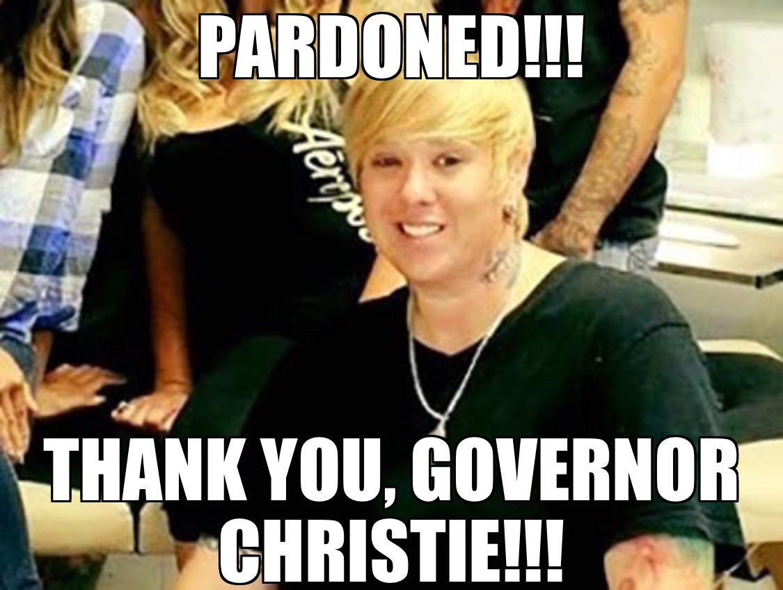 Meg_Pardoned.JPG