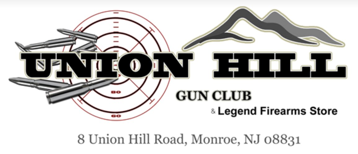 Union_HIll_Gun_Club.png