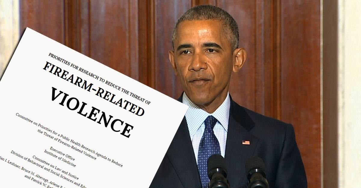 obamaCDC.jpg