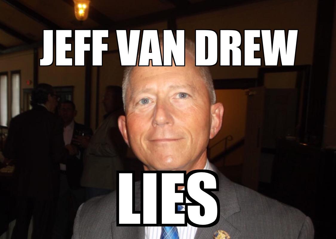 Jeff_Van_Drew.JPG