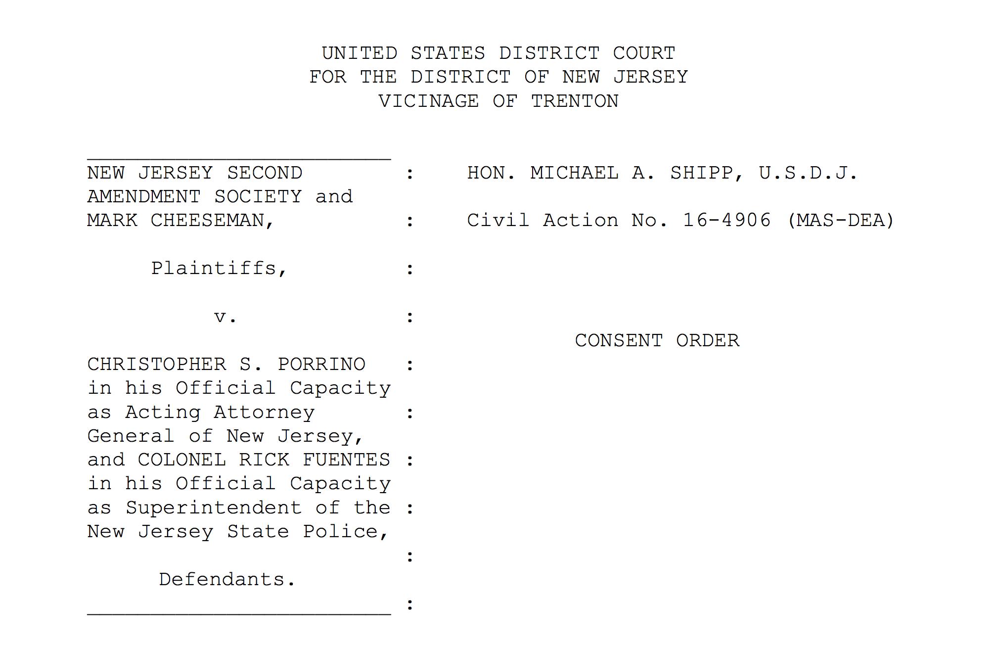 Stun_Gun_Lawsuit.png
