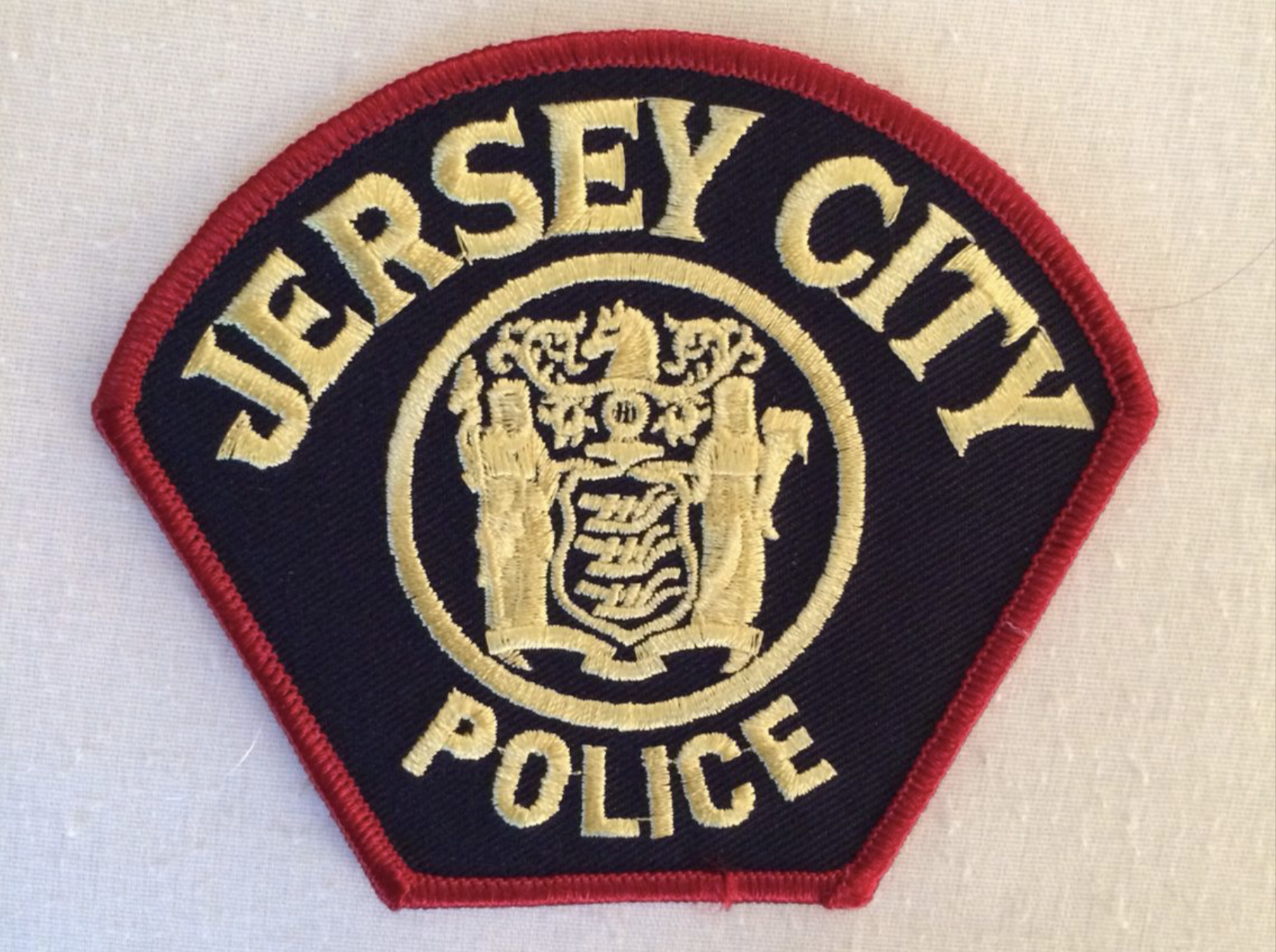 NJ2AS filing complaint against Jersey City Police for several firearm law violations