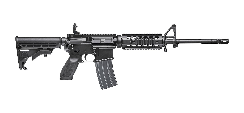 m400-swat_1.jpeg