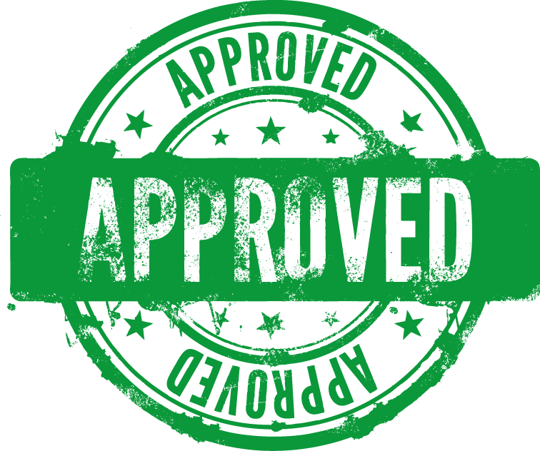 approved-green.png