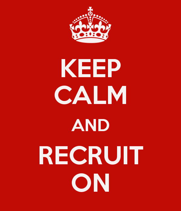 keep-calm-and-recruit-on-110.png