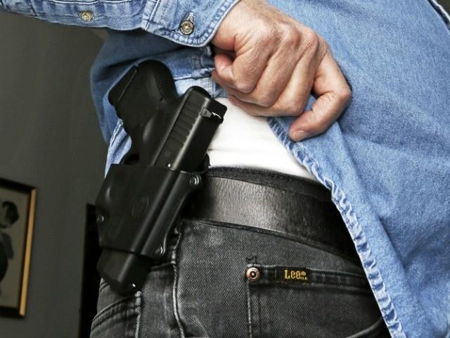 concealed-carry-gun-AP-640x480.jpg