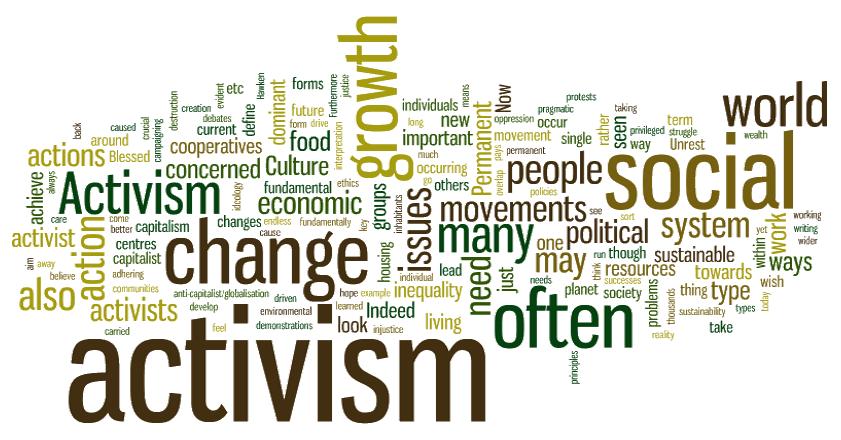 activism1.png