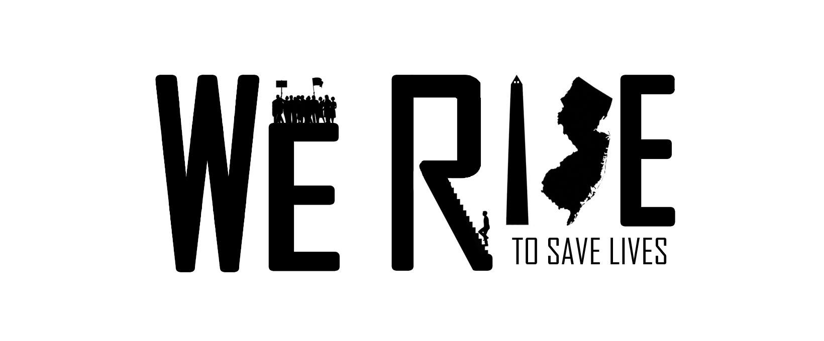 We_Rise_logo.jpg