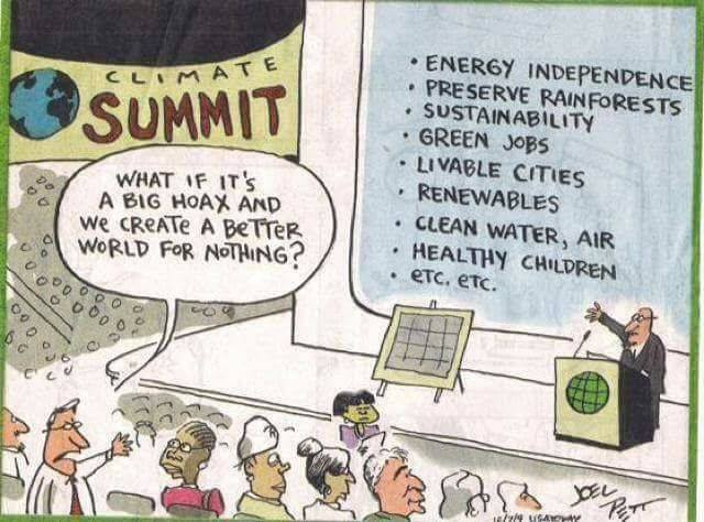 Climate_Hoax.jpg
