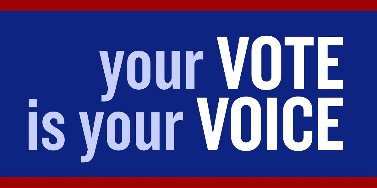 your_vote_is_your_voice.jpg