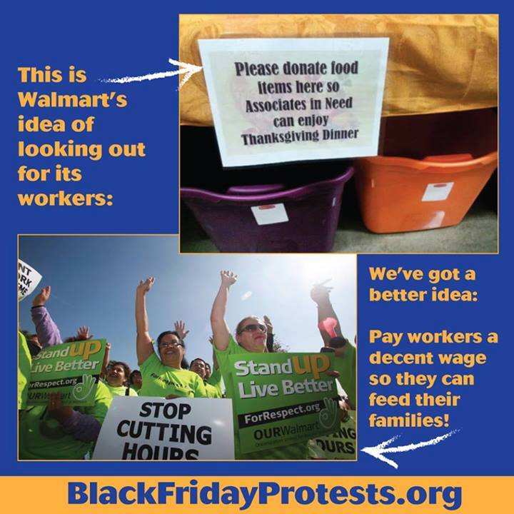 Walmart_Food_Drive_for_Employees.jpg