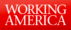 Working_America_logo.png