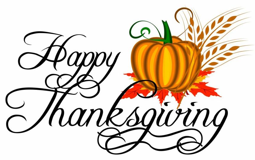 Happy_Thanksgiving_2013.jpg