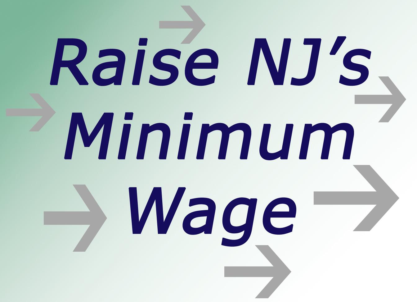 Raise_NJs_Minimum_Wage.jpg