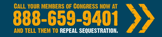 Repeal_Sequestration_Number.jpg
