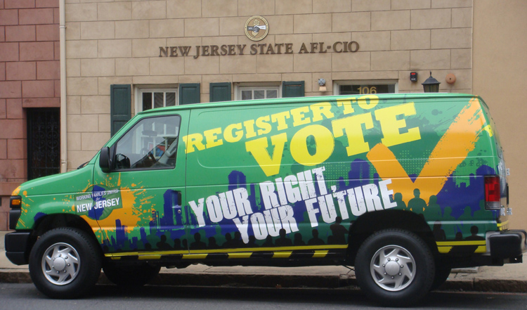 Voter_Reg_Van_NJ_AFL-CIO_Crop.jpg
