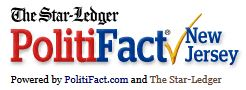 PolitiFact_NJ_Logo.JPG