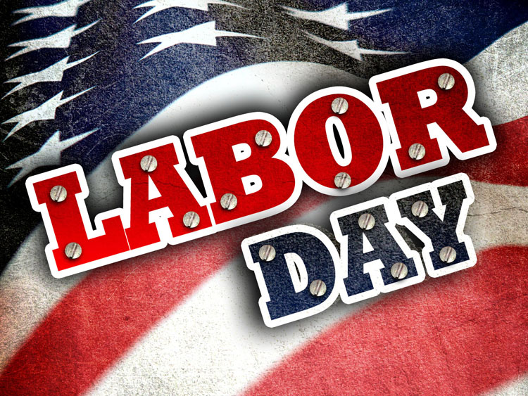 Labor_Day_Bolts_and_Flag_750.jpg