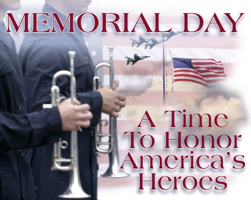 Memorial_Day_Time_to_Honor_Americas_Heroes.jpg
