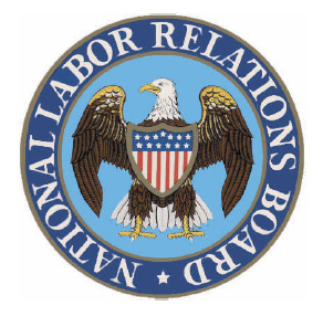 NLRB_Logo.jpg
