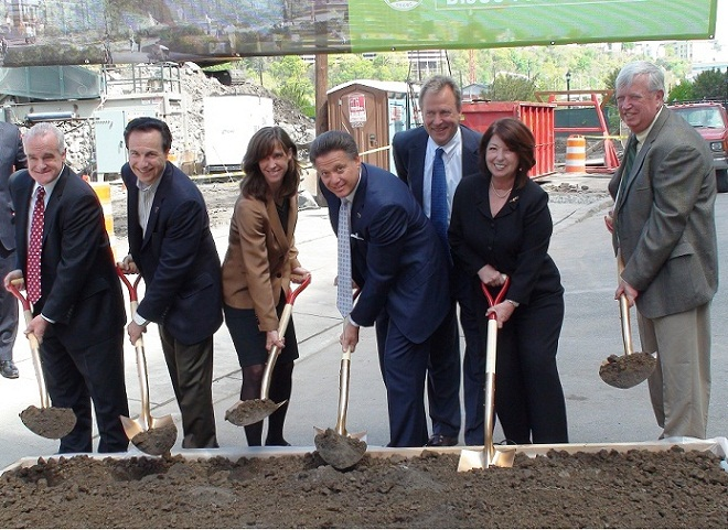 Park_Place_Groundbreaking_1.jpg