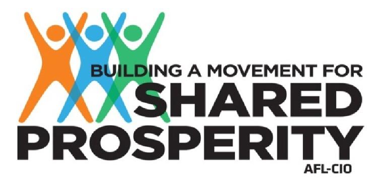 NE_Conference_Logo.jpg