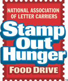 Stamp_Out_Hunger_Logo.png