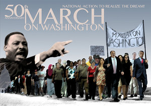 march-on-washington-2013.jpg