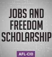Jobs-and-Freedom-Scholarship-180x200_large.jpg