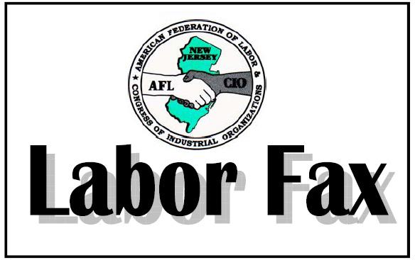 Labor_Fax.jpg