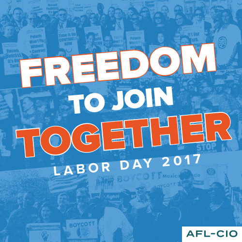 Labor_Day_2017.jpg
