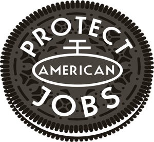 ProtectJobsLogo.png