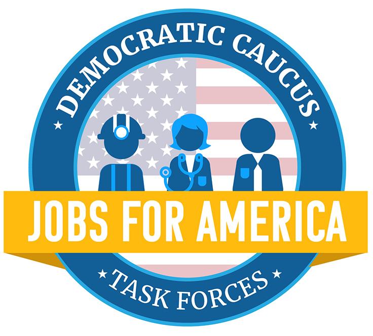 JobsFormAmerica.jpg