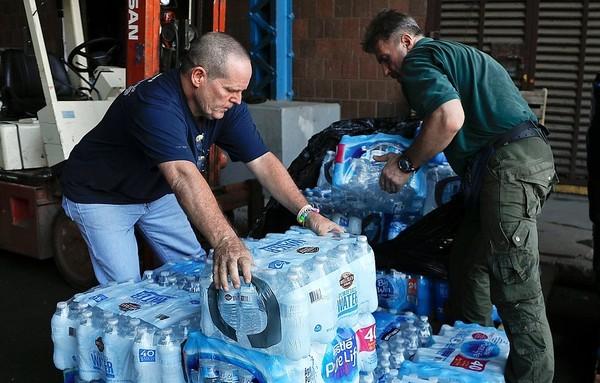 puerto-rico-donations-a53999f3a0c3a467.jpg