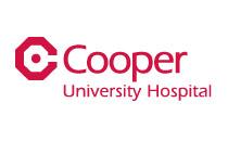 cooper_logo.jpg