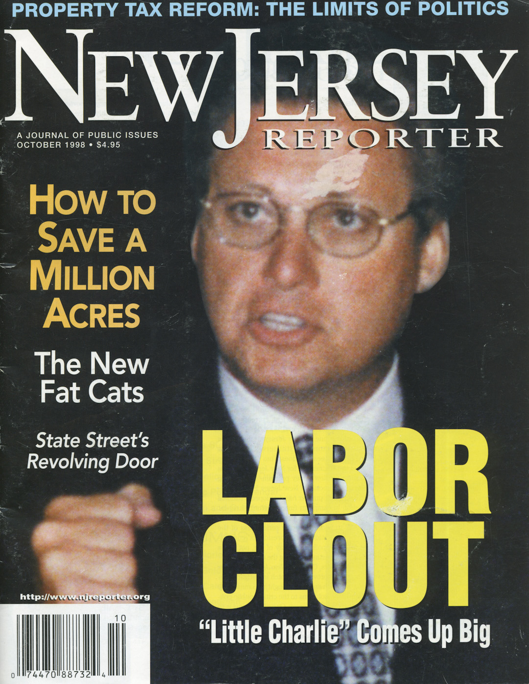 NJ_Reporter-Wowkanech_cover.jpg