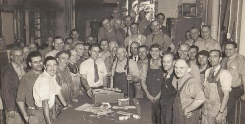 RCA_Workers_of_Camden__NJ.preview.jpg