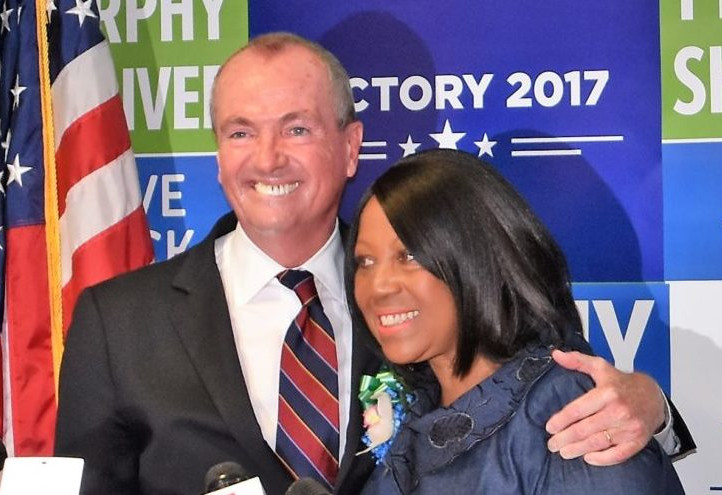 Photo-Phil-Murphy-Sheila-Oliver--e1501511235828.jpg