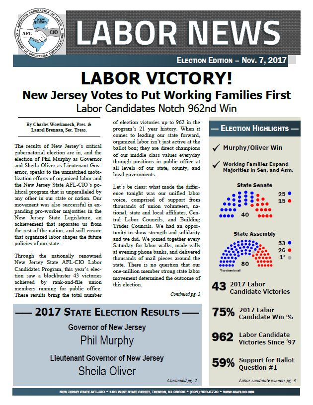 Labor_News_Cover_11-07-17.JPG