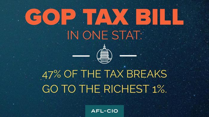 Tax_Bill_One_Stat.jpg