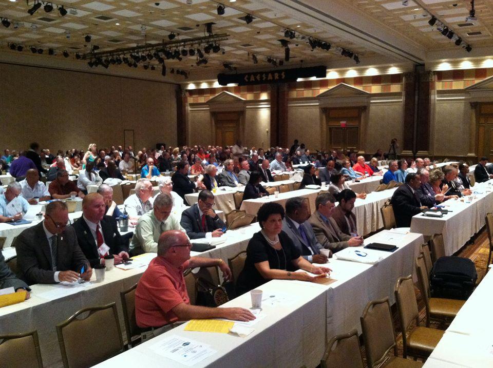 2014_Conference_Delegates.jpg