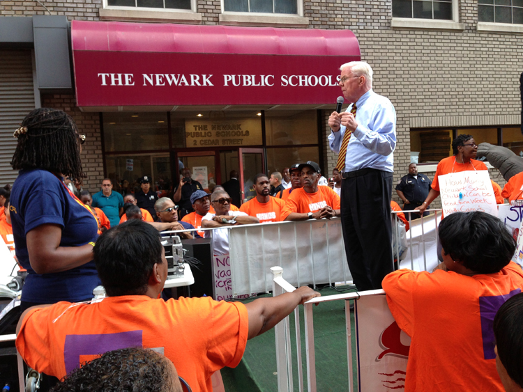 Newark_School_Worker_Rally_4.JPG