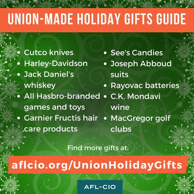 2017_Union_Gift_Guide.png