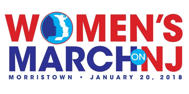 Womens_March_on_NJ.jpg