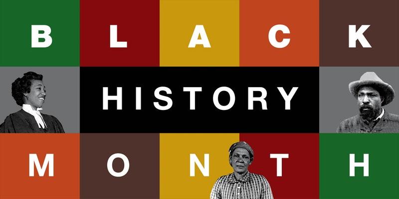 Black_History_Month_2018_(2).jpg