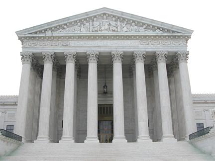US_Supreme_Court_1.jpg