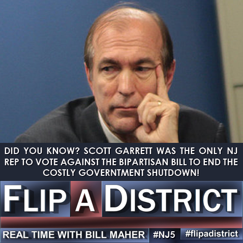 Flip_a_District.png