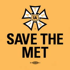 IATSE_Save_the_Met.png